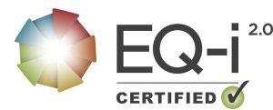 Certified EQ-i Assessor