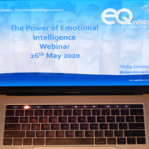 EQ Online Webinar May20