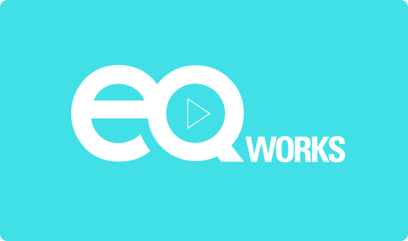 EQworks Intro Video